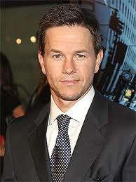 Mark Wahlberg Hot Picture
