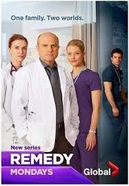 Download - Remedy 1 Temporada Episódio 01 - (S01E01)