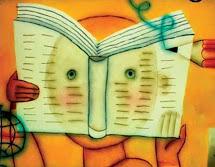 Blog de lectura