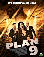 Plan 9 (2015) online y gratis