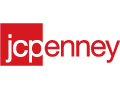 New JCPenney Prices