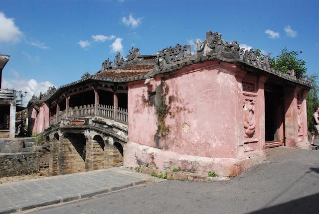 Hội An, một đô thị rất Việt Nam
