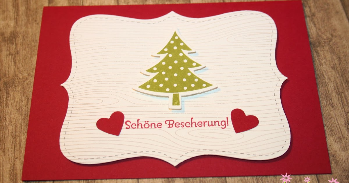 Blumis kreativ blog wundesch ne weihnachtskarten for Weihnachtskarten kreativ