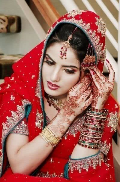 pakistani fashion magazine pakistan fashions mag