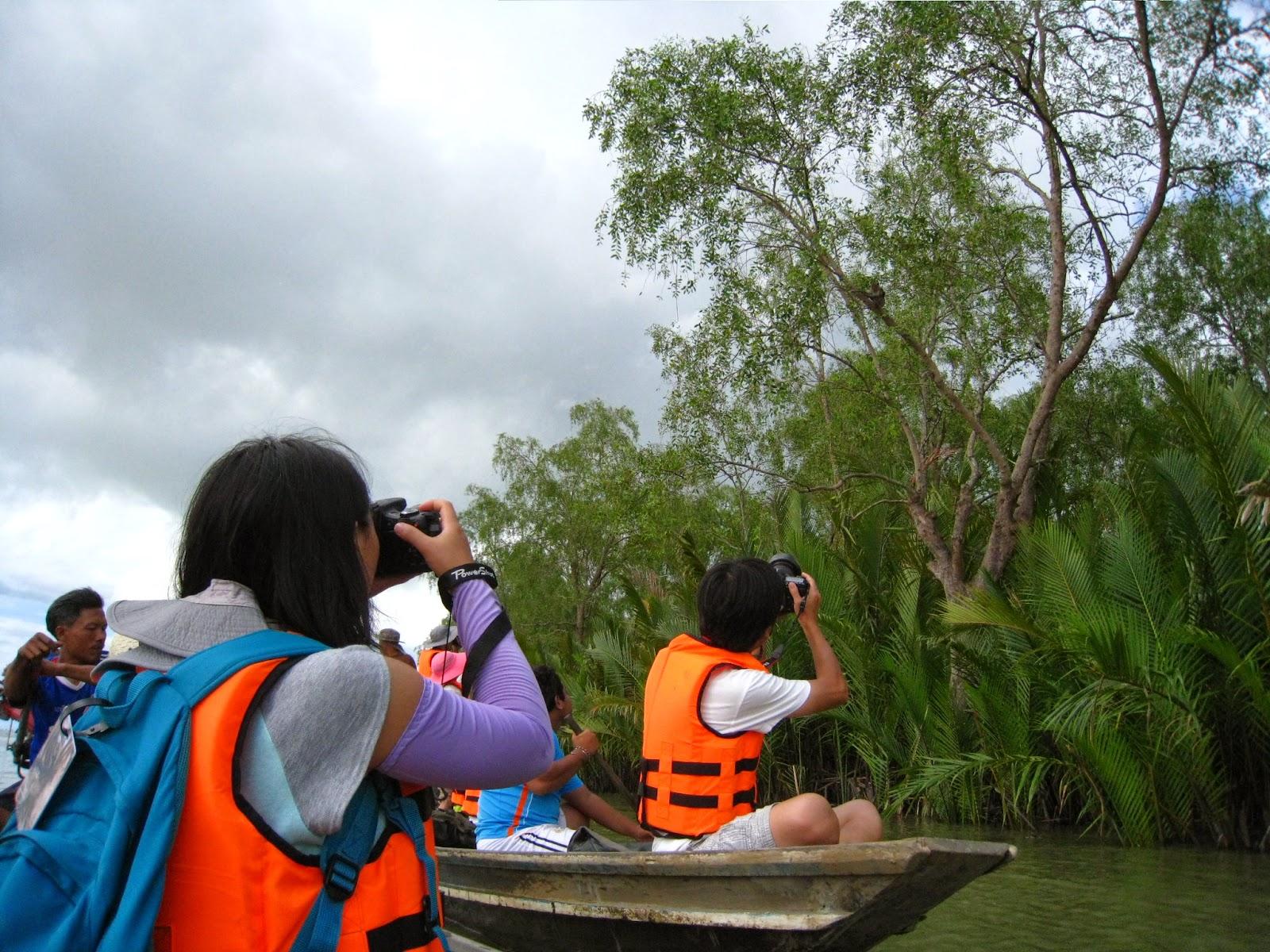 Mangrove%2BTour%2Bat%2BLeeled%2BCBT