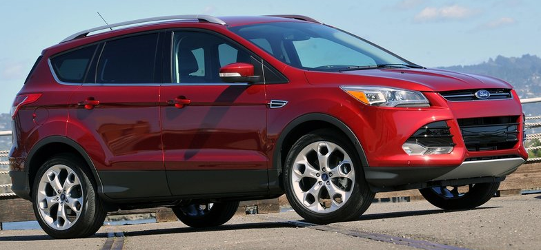 May Canada Suv And Crossover Sales Rankings Top Best