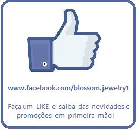 @Facebook