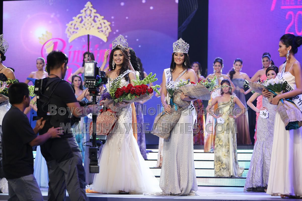 leila lopes miss universe 2011 miss philippines universe