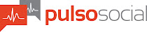 PulsoSocial