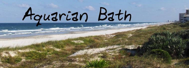 Aquarian Bath