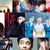 Drama Korea yang Ditunggu - Tunggu Tahun 2012