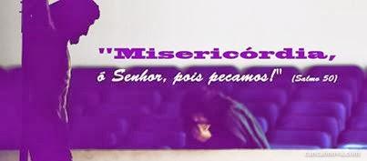 Misericórdia