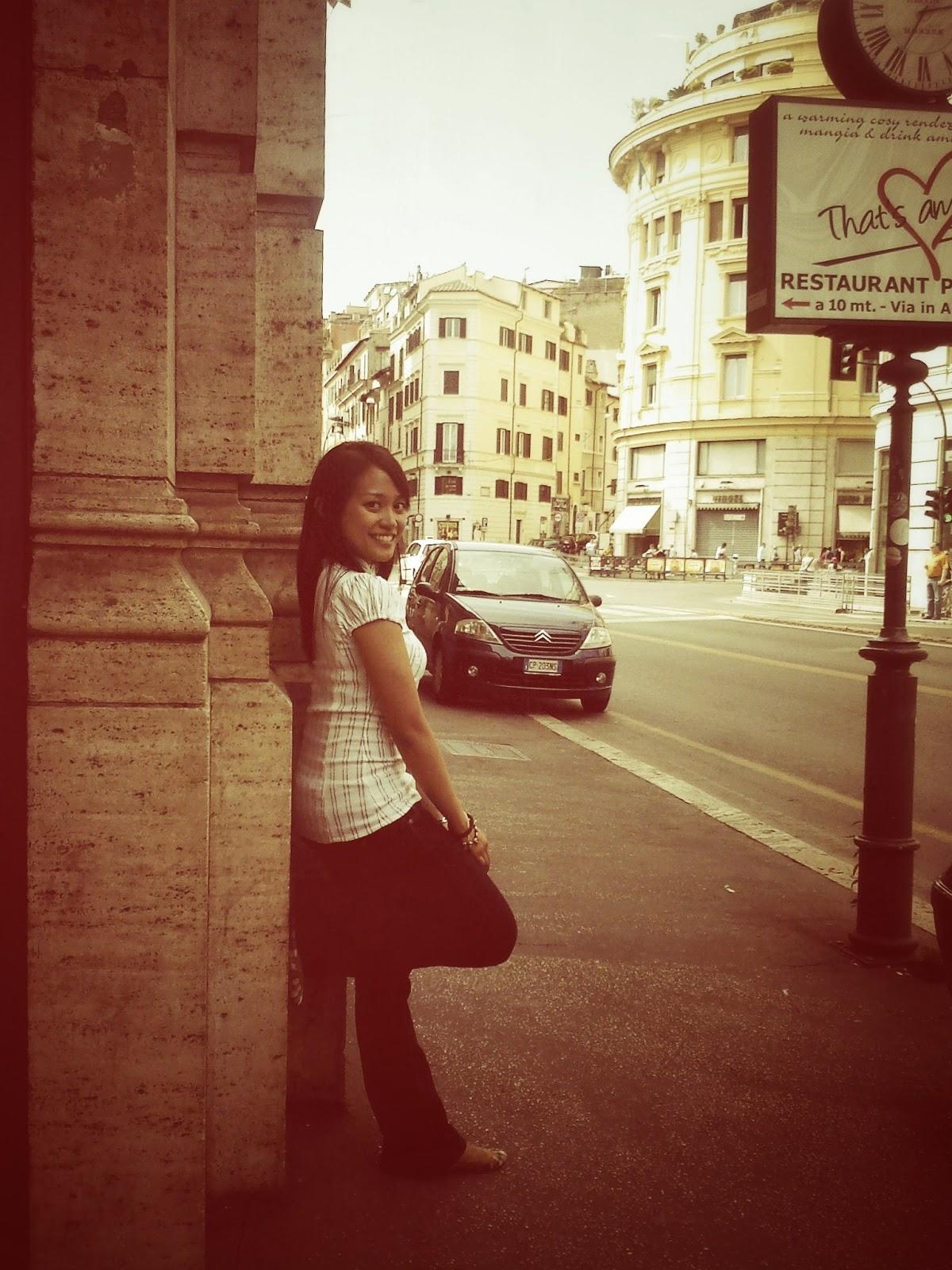 Rome, Italy, Europe, Travel, blog