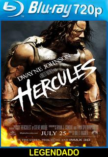 Assistir Hércules Legendado 2014
