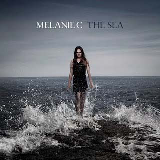 Melanie C - Burn Lyrics | Letras | Lirik | Tekst | Text | Testo | Paroles - Source: musicjuzz.blogspot.com