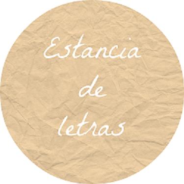 Estancia de letras