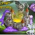 Farmville Dragon Breeding Family Charts