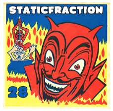 STATICFRACTION 28