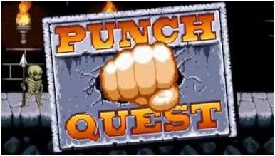 Punch Quest Hack Tool