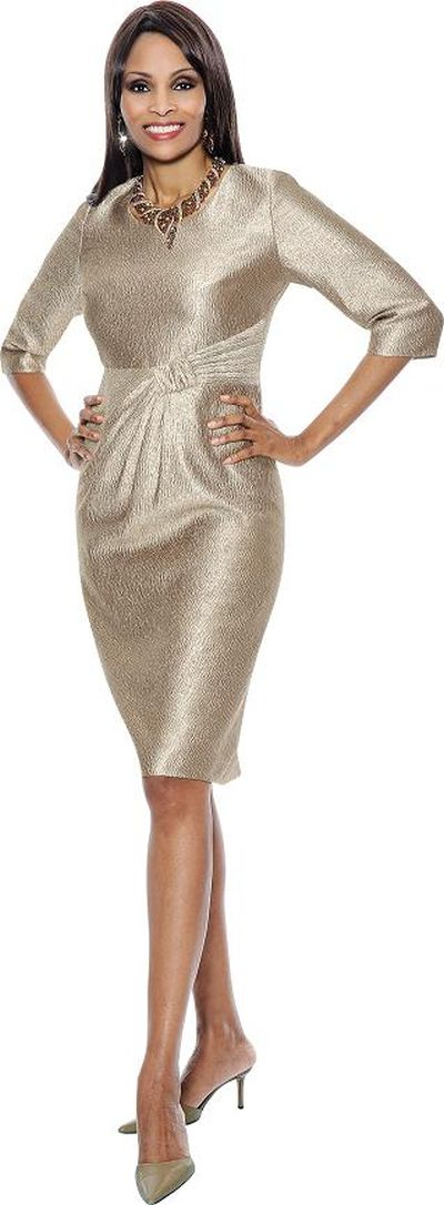 dresses4weddings by french novelty terramina church suits With church dresses online