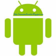 Free Download Aplikasi Android Terbaik