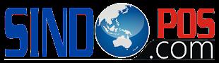 ..:: Sindopos.com | Citizen Journalism ::..