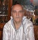 EMILIO ROLÁN  MOSQUERA