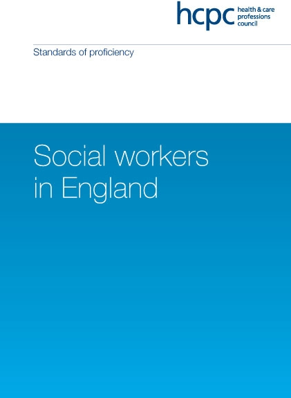 the implications for social work practice social work essay Practice and research implications the last two articles are reflection pieces on evidence-based practice  social work practice, policy, education,.