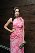 Actress Ritu Varma glam pics-thumbnail-6