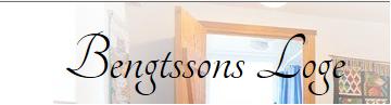 Bengtssons Loge
