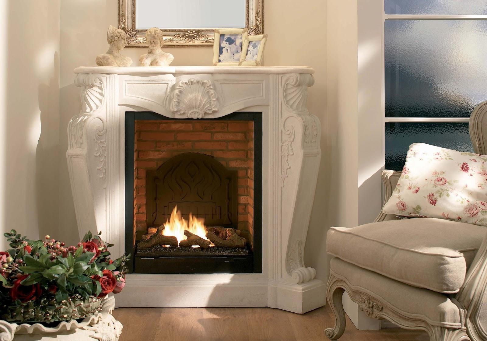 design in interier kamin na drva spremenite v kamin na bioetanol. Black Bedroom Furniture Sets. Home Design Ideas