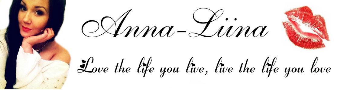 Anna-Liina