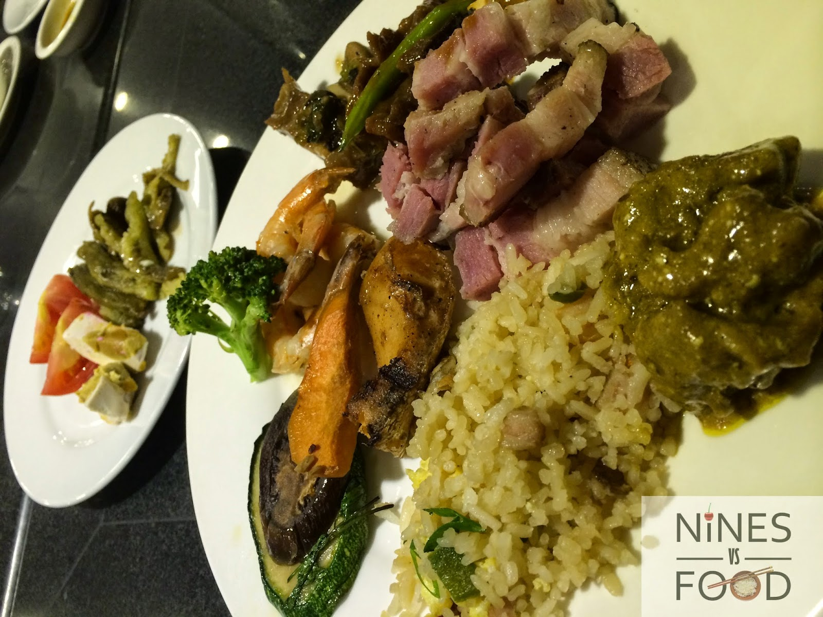 Nines vs. Food - Dinelli Gourmet Weekend Dinner Buffet Le Monet Hotel Baguio-22.jpg