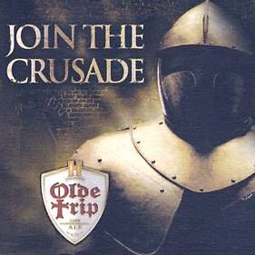 how to join crusade medieval 2