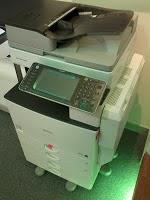 Jual dan Sewa Mesin Photocopy