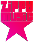 ZIPPY MUSIC