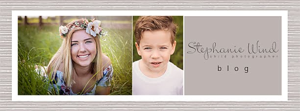 Stephanie Wind - Children Family Maternity Relationships Photographer Orlando FL