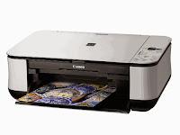 Spesifikasi Dan Harga Printer Canon Pixma MP258 Terbaru