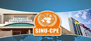 SINU- CPE