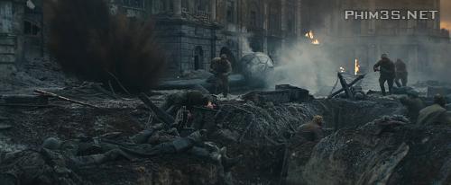Trận Chiến Stalingrad - Image 2