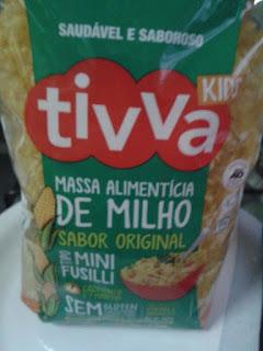 http://artmelzinha.blogspot.com.br/2015/07/receita-macarrao-tivva.html
