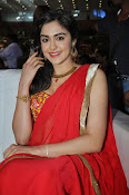 Adah sharma latest glam pics-thumbnail-19