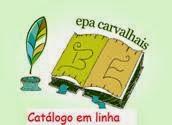 http://catalogos.rbe.mec.pt/bibliopac/bin/wxis.exe/bibliopac/?IsisScript=bibliopac/bin/bibliopac.xic&db=DB407459&lang=P&start=cfg2-dren1