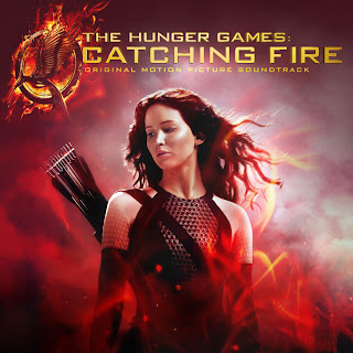 hunger-games-catching-fire-soundtrack-cover