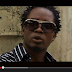 AUDIO+VIDEO | JEFRYDER ft NESTER MACK & JENS - NIPE MIC | watch&download