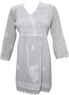http://www.flipkart.com/indiatrendzs-casual-embroidered-women-s-kurti/p/itme9yd5pcrdgyym?pid=KRTE9YD5SZYFFQPC&ref=L%3A4292541012421857049&srno=p_20&query=Indiatrendzs+kurti&otracker=from-search