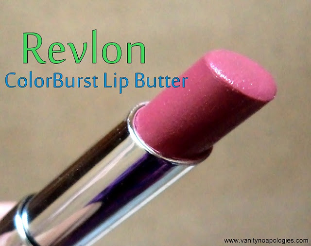 Revlon Colorburst.