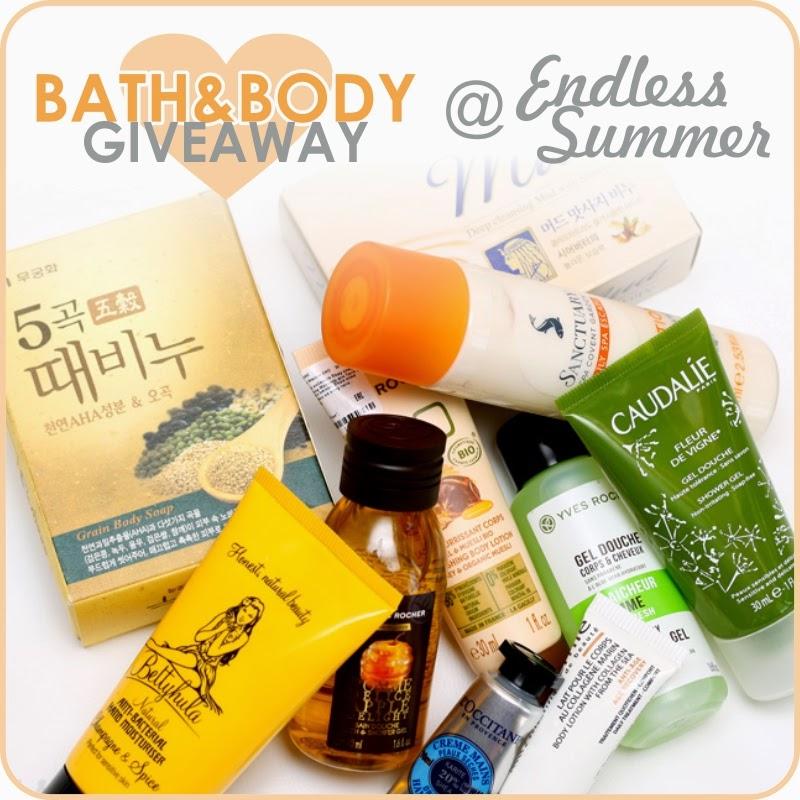 http://www.endlessummerblog.com/2014/03/bath-body-giveaway.html