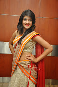 Krupali latest photos-thumbnail-7