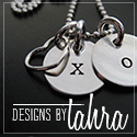 Designs By Tahra